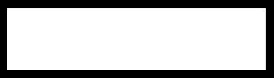 株式会社エス・アイ・イー S.I.E.Co.,Ltd.
