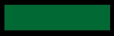 株式会社エス・アイ・イー S.I.E. Co.Ltd|クラシックギター、マンドリン、バイオリン、弓、ケース等新作および古銘器の弦楽器専門輸入卸